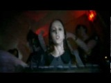 The Prodigy - Omen HD 720p