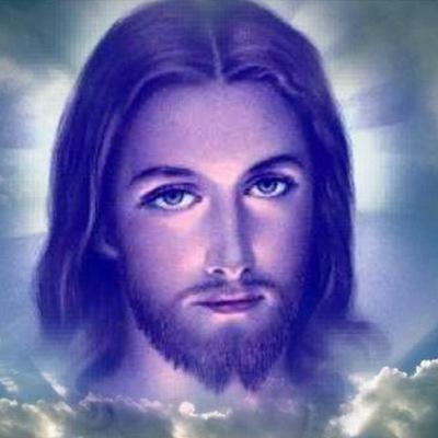 Иисус Христос, 16 июня , Гадяч, id191028043
