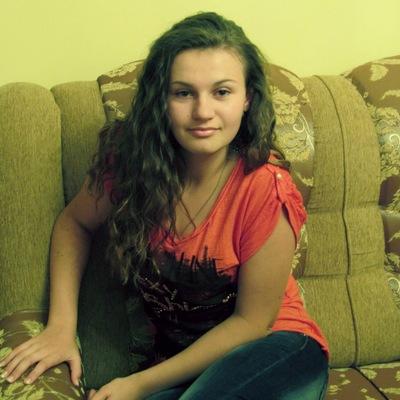 Ангеліна Сак, 20 июля , Виноградов, id126190318