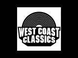 GTA V West Coast Classics Compton's Most Wanted - Late Night Hype