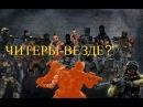 НАС ОКРУЖИЛИ ЧИТЕРЫ CS 1 6 ПЕРЕСТРЕЛКА С AWP РАЗРЫВ ПУКАНА * *