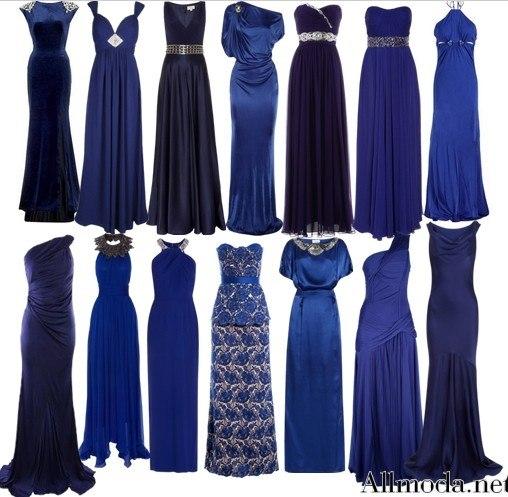 блестящие платья интернет магазин