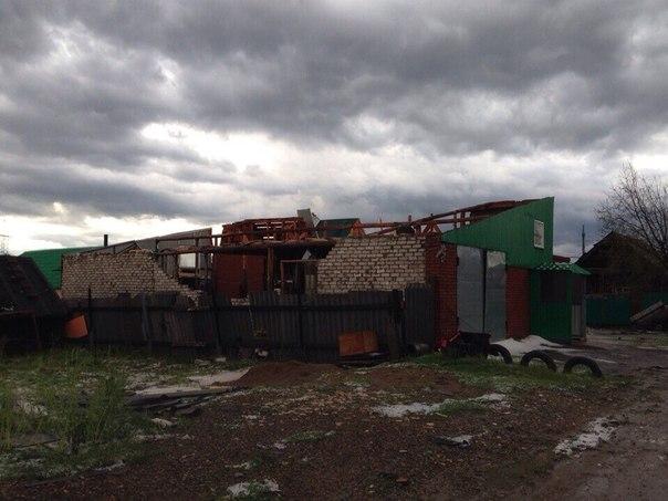 chajkovskij-rajon-tornado-kakoj-tornado-da-nekogda-nam-my-za-referendum-agitiruem