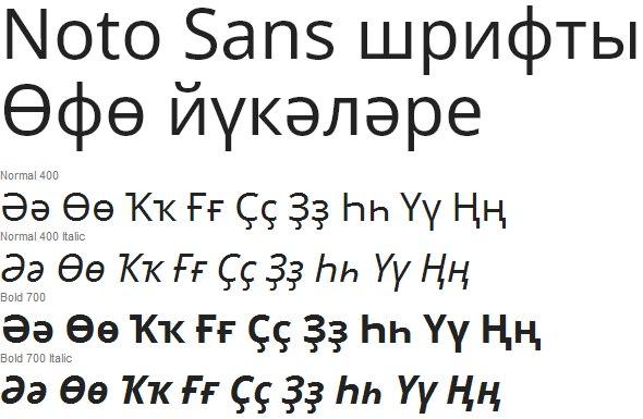 Толковый Словарь Башкирского Языка