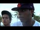 Expressivos Rap Guerras em Vão Acustico NpR