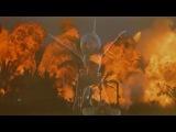 Lazerhawk - Dreams in the Dusk