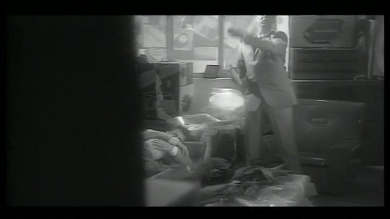 Pet Shop Boys - Suburbia 🎶🎤💿🎼.mp4