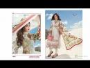 Shree Fabs Saadia Asad Salwar Suits Catalog