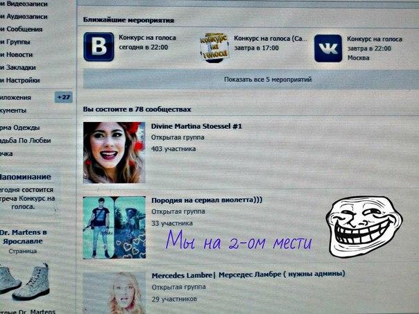 военные сериалы 2013 2014 года новинки русские смотреть онлайн