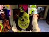 Shrek is Love, Shrek is Life [Original Narrator and Video]
