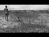 Улисс / ULYSSE (1982) Аньес Варда / Agnès Varda