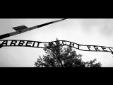 EKTOMORF (2015) - Holocaust __ official clip __ AFM Records