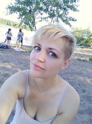 Юлия банина павловский посад знакомства в липецке онлайнi