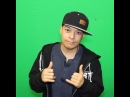 Q-bert for Scratch Dj Community