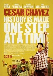 Cesar Chavez (2014) - Subtitulada