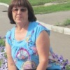 Асия Имаева