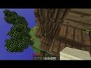 Аид VyacheslavOO ХАЛК СДЕЛАЛ ВСЁ - Minecraft Bed Wars Mini-Game