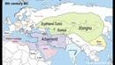 Взрыв мозгов Хронология мировых империй
