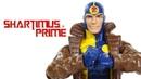 Marvel Legends Multiple Man X-Men Apocalypse BAF Wave Hasbro Marvel Comics Action Figure Toy Review