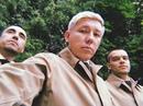 Стёпа Ледков фото #31