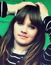 Внимание! В Рубцовске пропала двенадцатилетняя девочка