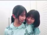 #NishinoNanase #EtoMisa #Nogizaka46 #Jpop