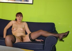 Highdef storyline roleplay babe milf