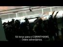 Gaviões manda recado pra quem joga CARTOLA FC Só torço para o CORINTHIANS, odeio adversários