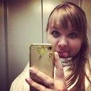 Мария Матвеева фото #12