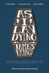 As I Lay Dying (El �ltimo deseo) (2013) - Castellano