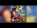 Disney movie causing seizures AGAIN