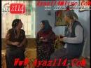 Mir Ali u Mehrvan Xeleka 21