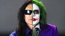 Tommy Wiseau's Joker Audition Tape (Nerdist Presents)
