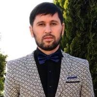 Анкета Ашот Давтян