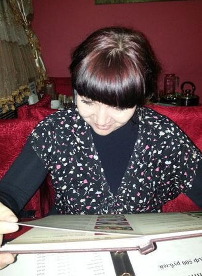 Екатерина Лебедева, 6 ноября 1996, Чита, id227336694