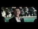 Maximo_Grado_El_Hombre_Del_Equipo_Video_Oficial.3gp