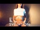 SVEJATION | Wendigo- Sonny Banks