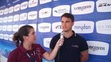 Pedro Tavares de Almeida aposta no melhor resultado do Brasil em WEG