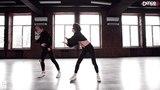 DJ Khaled Feat. Rihanna &amp Bryson Tiller - Wild Thoughts - choreo by Cherry - Dance Centre Myway