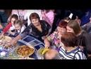 Мурзилки Int. - пародия «Поле чудес» (А.Рыбников из к/ф «Приключения Буратино)