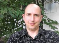 Сергей Сагань, 14 мая 1989, Чернигов, id67095097
