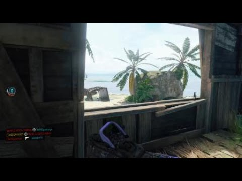 Call of Duty®: Black Ops 4_20181021123434