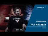 IVAN WRONSKY house @ Pioneer DJ TV Saint-Petersburg