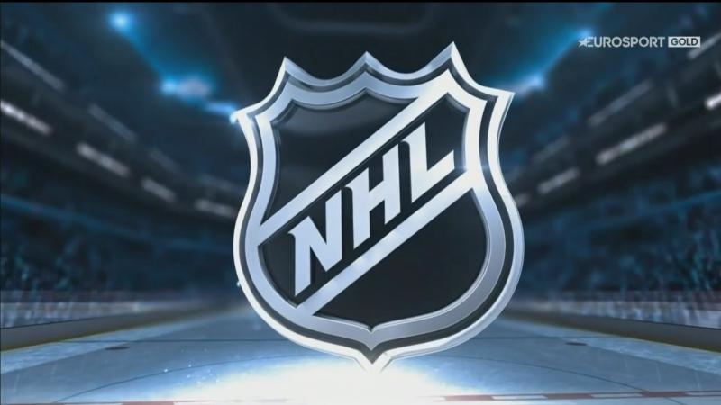 NHL.RS.2018.10.13.EDM@NYR ru (1)-002