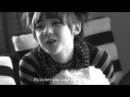 Titanium David Guetta ft Sia Cover by 12 y o Jannina W