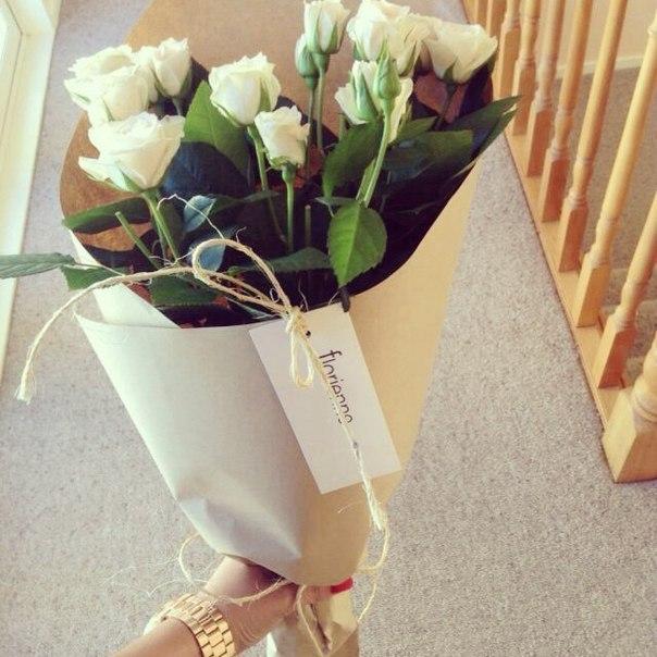 Цветы свадьба 101 роза красивые букеты