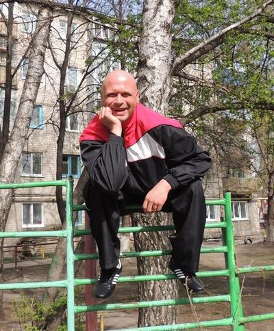 Сергей Мозин, 2 июля 1979, Ульяновск, id88572353