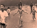 AMERICAN WAR CRIMES VIETNAM 2 MILLION CIVIL DEAD АМЕРИКАНСКИЕ ВОЕННЫЕ ПРЕСТУПЛЕНИЯ Вьетнам