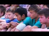 Центр для детей-сирот в Евпатории - промо ролик*