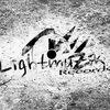 LightmuZik Records | Fortune Digital